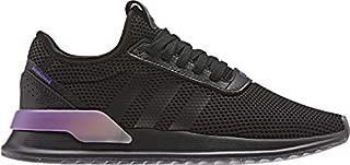 adidas Originals Women's U_Path X Running Shoe
