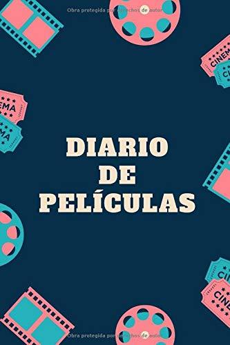 Dvd La Casa De Papel  marca