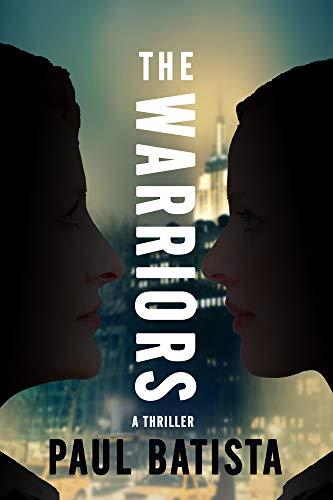 Image of The Warriors (2) (A Raquel Rematti Legal Thriller)