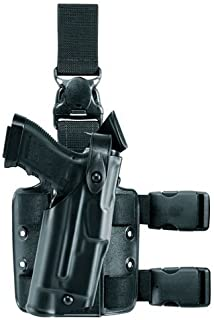 Safariland 6305 ALS/SLS Tactical Holster with Quick Release Glock 29 30 Holster
