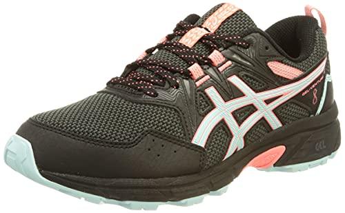 ASICS Gel-Venture 8, Zapatillas de Running Mujer,...