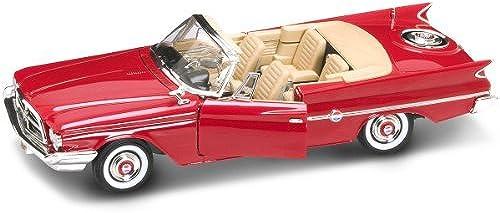 mejor reputación Escala Yat Yat Yat Ming 1 18 – 1960 Chrysler 300F  comprar ahora