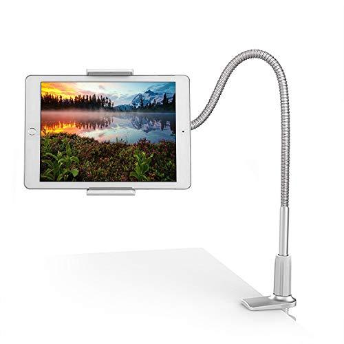 FLEXD-X Wysokiej jakości łabędzia szyja tablet, uchwyt na tablet, tablet, stolik