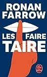 Les faire taire par Farrow
