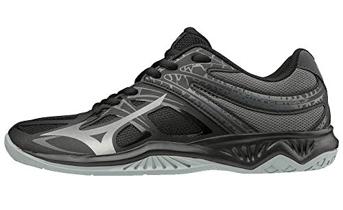 Mizuno Chaussures Junior Lightning Star Z5 JR