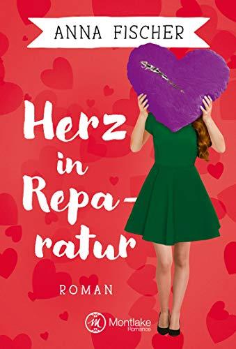 Herz in Reparatur (Herz …)