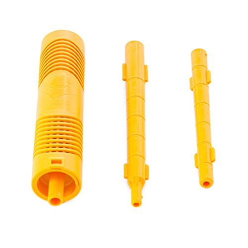 Spa Cartridge Stick Mineral Sanitizer Hot Tub Purifier Zodiac - last for 4 months