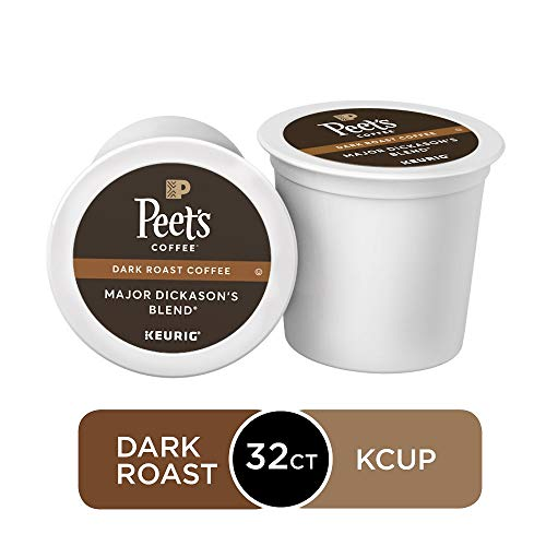 Blank Lined Notebook Barista Dark Bean Roast Gift Coffee Roaster: Journal Mocha Brown Cover