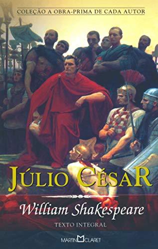 Júlio César: 259