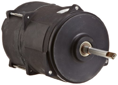 Best Price Hayward RCX4012 3/4-Horsepower Swivel Motor Replacement for Hayward Commercial Cleaner