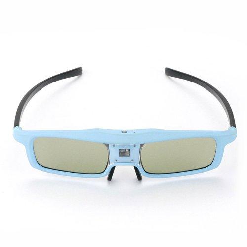 Gafas 3D para Mitsubishi, Samsung, Acer, BenQ, Optoma, DELL,