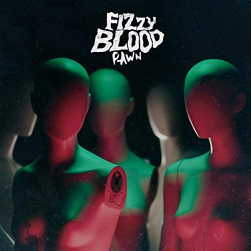 Fizzy Blood