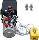 New 12V Hydraulic Pump /Hydraulic power...