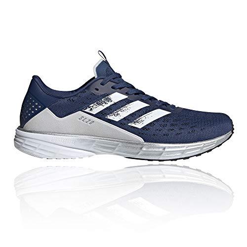 Adidas SL20 Zapatillas para Correr - SS20-40.6