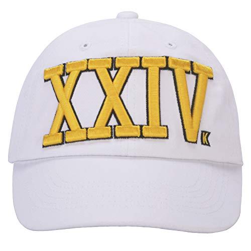 Mars Dad Hat Baseball Cap,Classic Cotton Adjustable Plain Hat,Unconstructed White