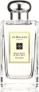 Best jo malone wood sage and sea salt perfume 100ml Reviews
