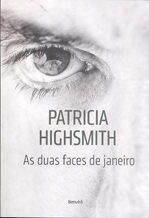 Duas Faces de Janeiro