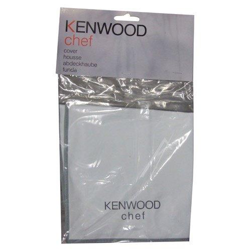 Kenwood KM 416Chef Classic–Abdeckung