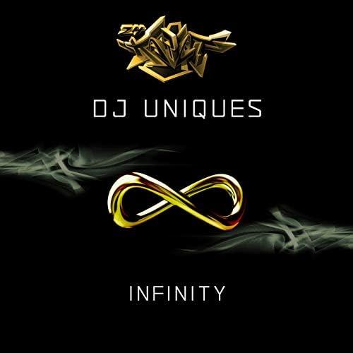 DJ Uniques