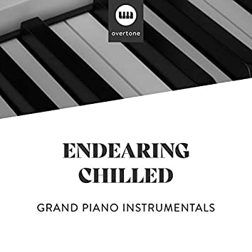 Endearing Chilled Grand Piano Instrumentals