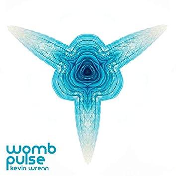 Womb Pulse (feat. Yin Ling)