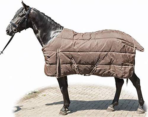 HKM Couverture de cheval-1935 2400 165