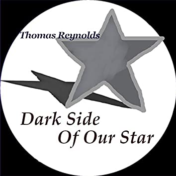 Dark Side of Our Star