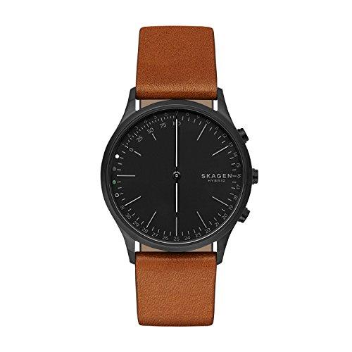 Skagen Unisex-Armbanduhr SKT1202
