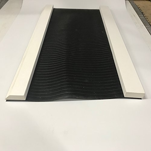 Car Parking Aid Stop Assist for Garage PVC and Plastic