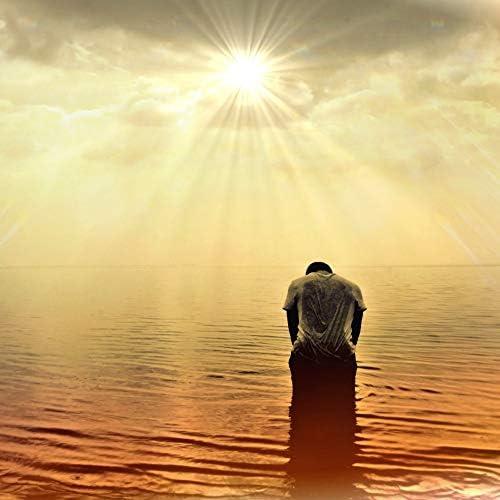 Yoga Tribe, Asian Zen Spa Music Meditation, Massage Therapy Music
