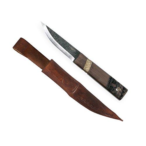 Condor Tool & Knife, Mini Indig…