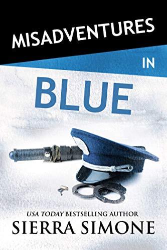 Misadventures in Blue (Misadventures (22))