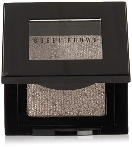 Bobbi Brown Sparkle Eye Shadow Lidschatten, 04 Mica, 1er Pack (1 x 3 g)