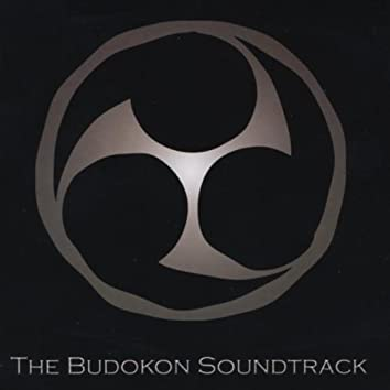 The Budokon Soundtrack