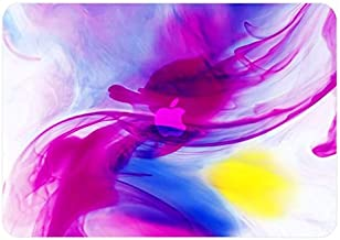 حقائب وأغطية الكمبيوتر المحمول CRISTY-- غطاء حماية للحاسوب المحمول بالألوان الزيتية لجهاز Macbook Air 11 13 Pro Retina 12 13 15 16 Touch Bar & Touch ID 2019 13 Bar A2159 GHO-32977347396-134