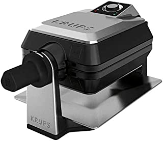 Amazon.es: 100 - 200 EUR - Equipo de cocina / Artículos y equipo ...