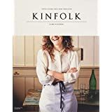 KINFOLK VOLUME THREE JAPAN TRANSLATION (NEKO MOOK)