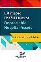 حصيلة مستشفى قيمة تقدر بالأرواح المفيدة، إصدار 2018