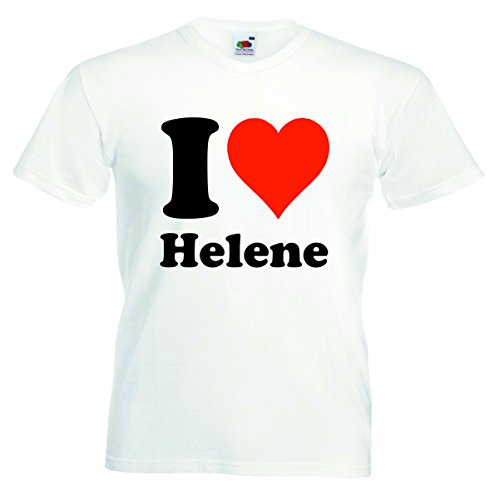 Reifen-Markt Helene-Motiv23-Herren-Weiss-L