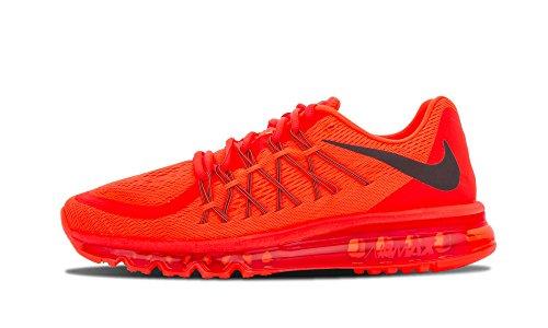 Nike - Huarache Dance Mid - 386383101 - Farbe: Weiß-Schwarz-Violett - Größe: 38 EU