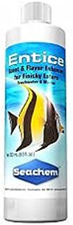 Seachem Entice | 250 ml | Happy Fins