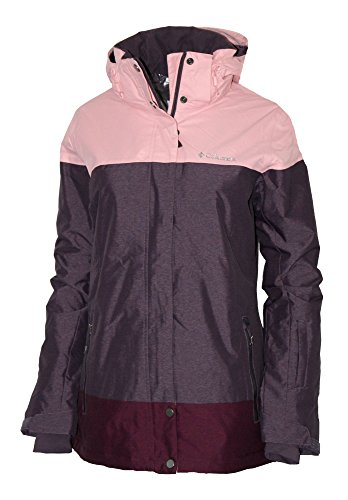 Columbia Women's Snowshoe Jacket