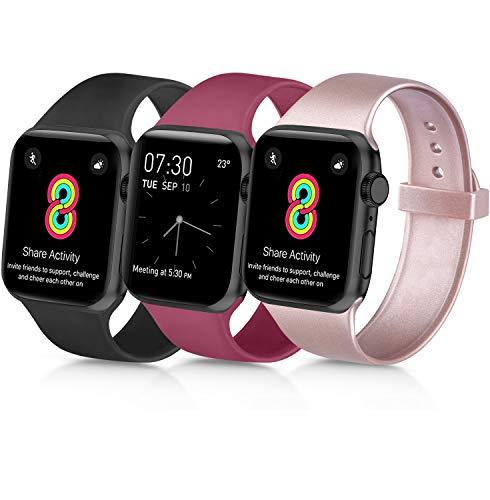 Bracelet Apple Watch 44 mm