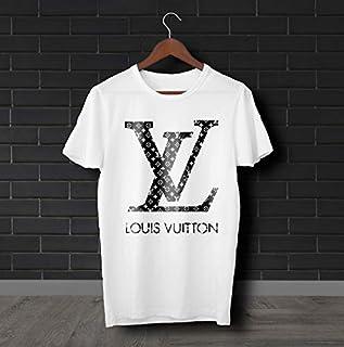 Louis Vuitton Shirt, Louis Vuitton T Shirt, Louis Vuitton for Men Shirts, Louis Vuitton Replicias Shirts, Louis Vuitton T-Shirt
