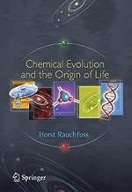 Best chemical evolution origin of life Reviews