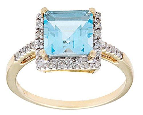 Designer-Diamonds.net R0328MM75BTY-sz8