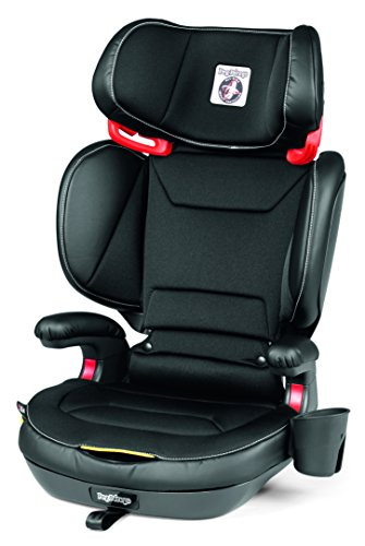 Peg Perego Viaggio Shuttle Plus 120, Licorice
