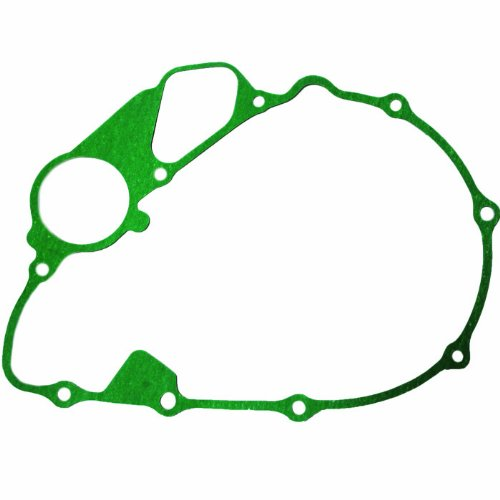 Caltric Stator Gasket Compatible With Honda Vt700 Vt700C Vt 700 C Shadow 1984-1987 Motorcycle Gasket