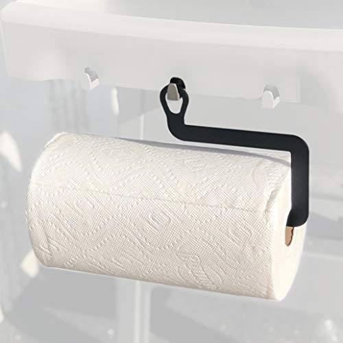 Sale!! Conductive Cooking Grill Side Paper Towel Holder