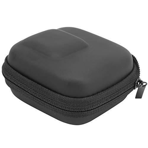 Lazmin112 Bolsa de Almacenamiento para cámara de acción, Mini Funda Protectora para cámara portátil, Adecuada para GoPro Hero 9 8/5/6/7 y para cámara de Movimiento de acción dji